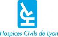 service client hospice civil de lyon