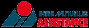 service client Inter Mutuelles Assistance