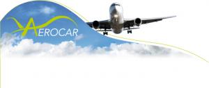Image logo Aérocar