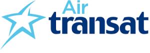 airtransat logo