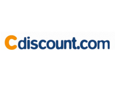 num ro non surtax service client cdiscount. Black Bedroom Furniture Sets. Home Design Ideas