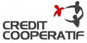 Crédit-Coopératif