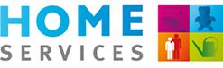 service client home services