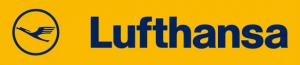 Lufthansa numéro de téléphone
