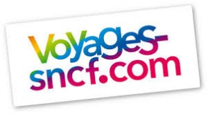 voyagessncf logo