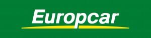 EC_Logo_4C2010
