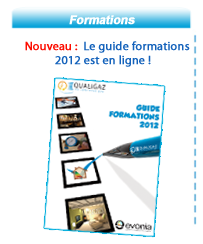 Formations-2012