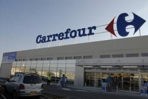 carma-assurance-carrefour