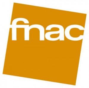 fnac00