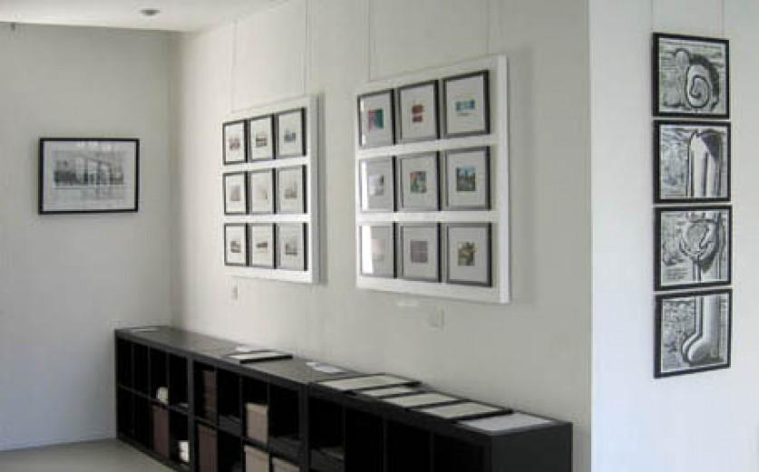 num ro non surtax de cabinet d 39 expertise soual sur detax. Black Bedroom Furniture Sets. Home Design Ideas
