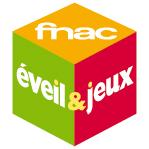 logofnac_eveil_jeux