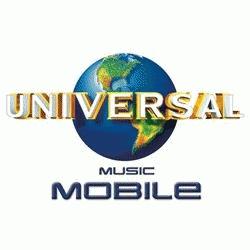 logo_universal_mobile