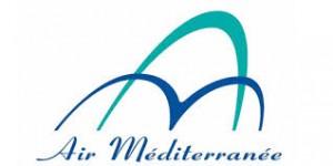 airmediterranee logo