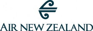 airnewzeland logo