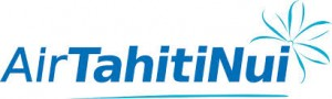 airtahitinui logo