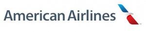 americanairlines logo