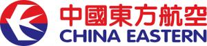chinaeastern logo
