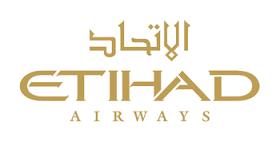 ethiadairways logo