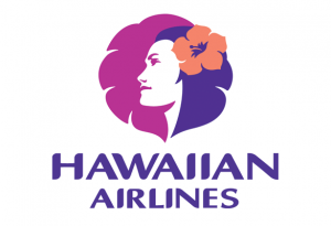 Numéro Hawaiian Airlines