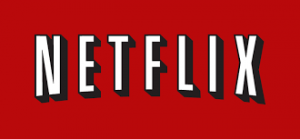 Tout savoir sur Netflix
