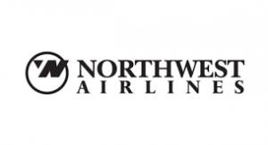 Service client de Northwest Airlines