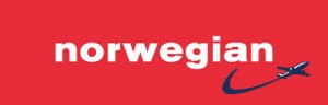 Compagnie Norwegian