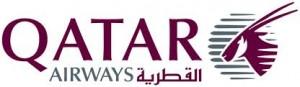 Service client qatar airways