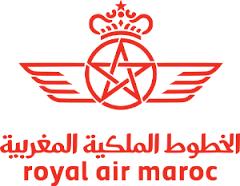 service client Royal Air Maroc