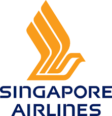Service client Singapore Airlines