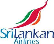 Compagnie aérienne Srilankan Airlines