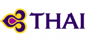 Compagnie aérienne Thai Airways