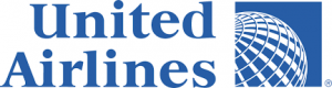Compagnie aérienne United Airlines
