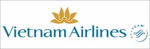 service client Vietnam Airlines