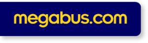 compagnie-de-bus-megabus