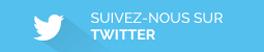 Retrouvez Detax sur Twitter