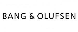 bang_and_olufsen_logo