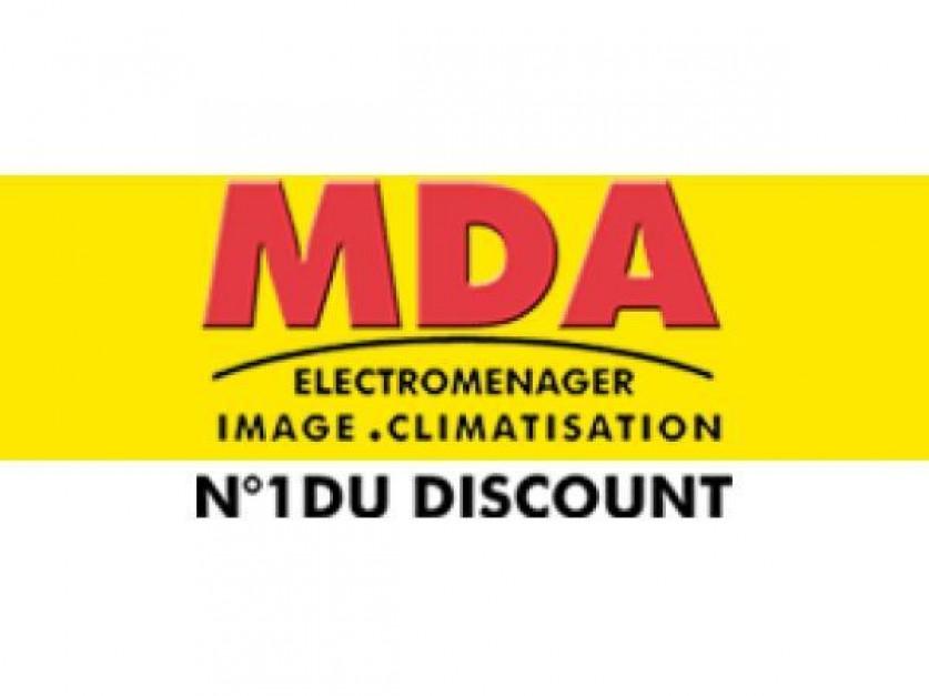 Num ro non surtax de mda lectrom nager sur detax - Electromenager a prix discount ...