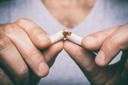 Comme cesser de fumer frejd