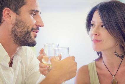 Comment s'habiller pour une première rencontre avec un homme