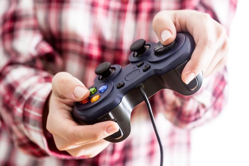Jeux vid os s lection de consoles d couvrir en 2016 - Choisir une console de jeux ...