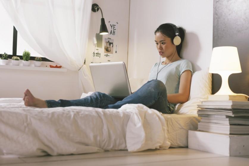 Comment meubler une chambre d tudiant pour pas cher for Chambre d etudiant