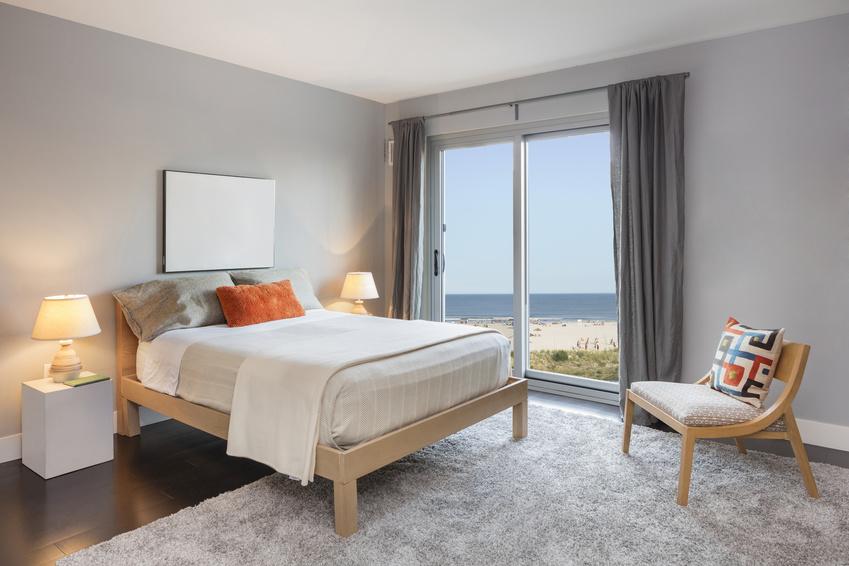 Location h tel privil gier la r servation d 39 un h tel for Reserver un appart hotel