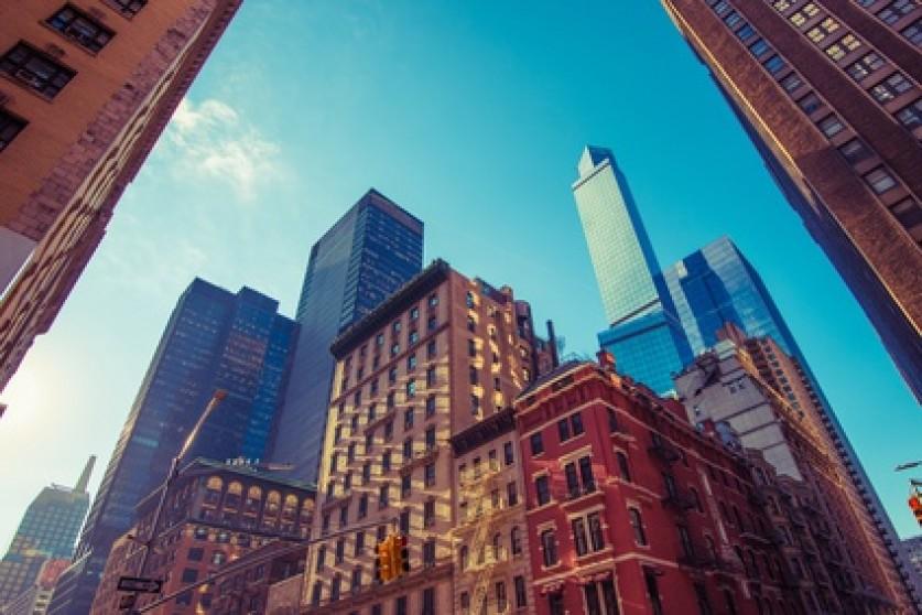 Louer un appartement new york comment effectuer votre recherche d 39 app - Appartement new york achat ...