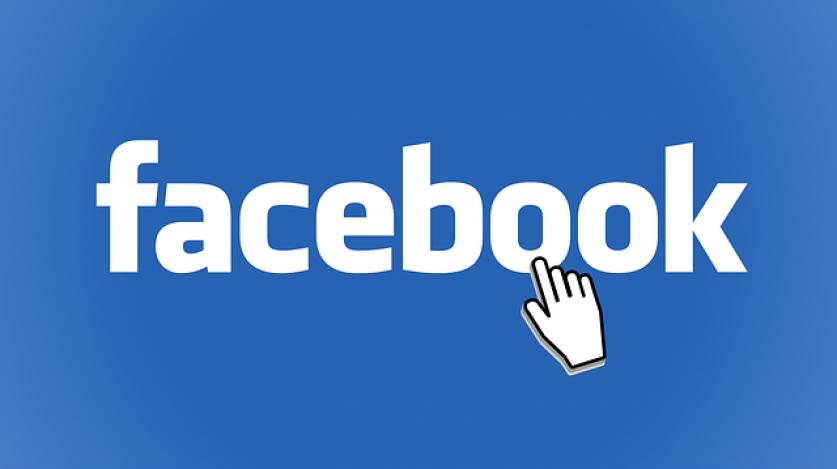 Comment rencontrer sur facebook
