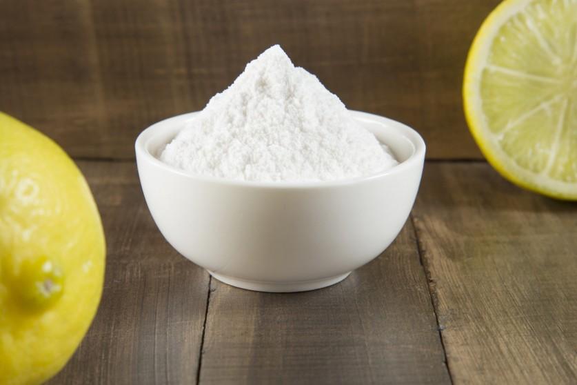 Le bicarbonate de soude est il un produit cosm tique - Nettoyer ses phares avec du bicarbonate de soude ...