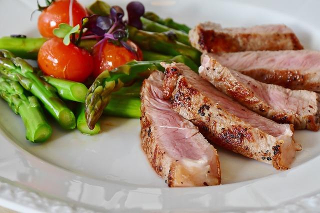 Barbecue plancha les meilleures recettes de grillades - La meilleure plancha ...