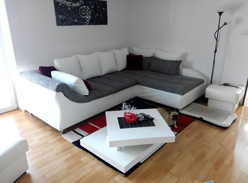 comment choisir avec soin son canap de salon. Black Bedroom Furniture Sets. Home Design Ideas